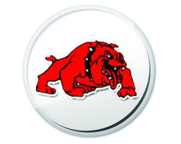 Hampton-Dumont logo