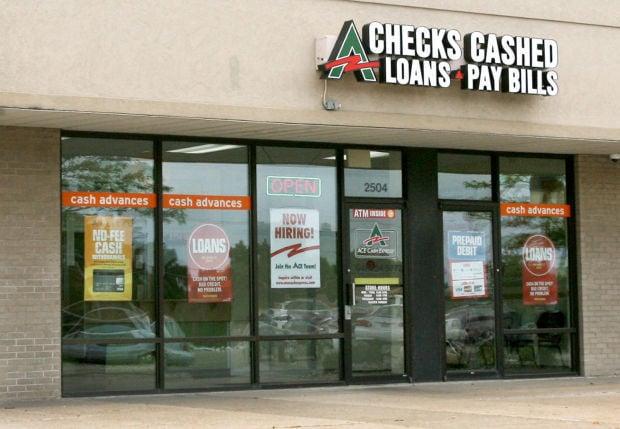 Street spirit cash loans in cape town photo 8