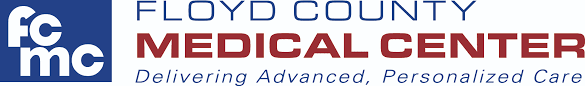 FCMC logo.png