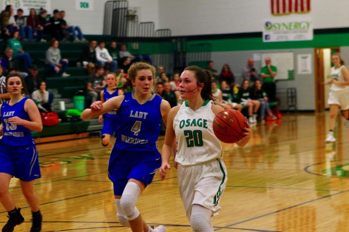 Osage girls basketball 7.jpg