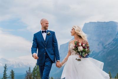 Kittleson wedding