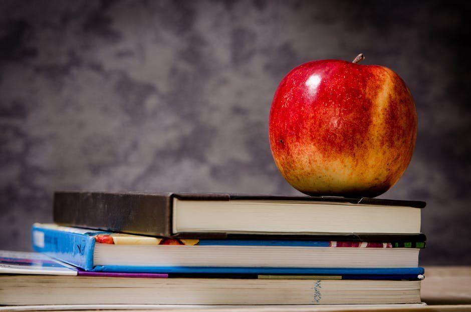 Education weblogo 2