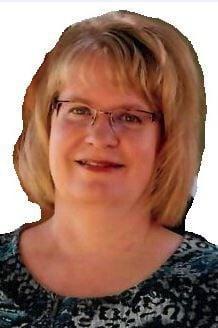 Kathryn Mills