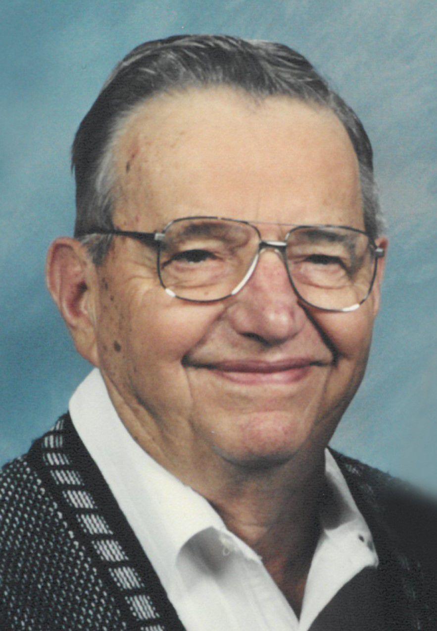 Kenneth Michels
