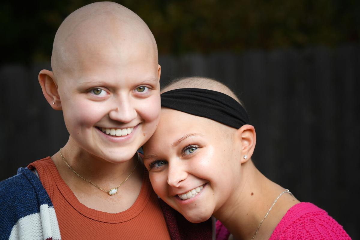100621-qc-nws-cancer-002
