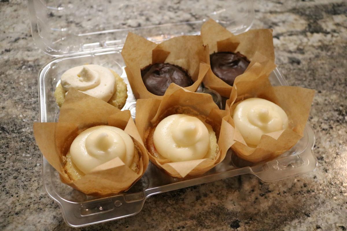 Nora's Cupcakes