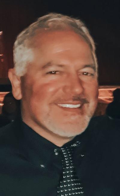 Richard Pitzenberger