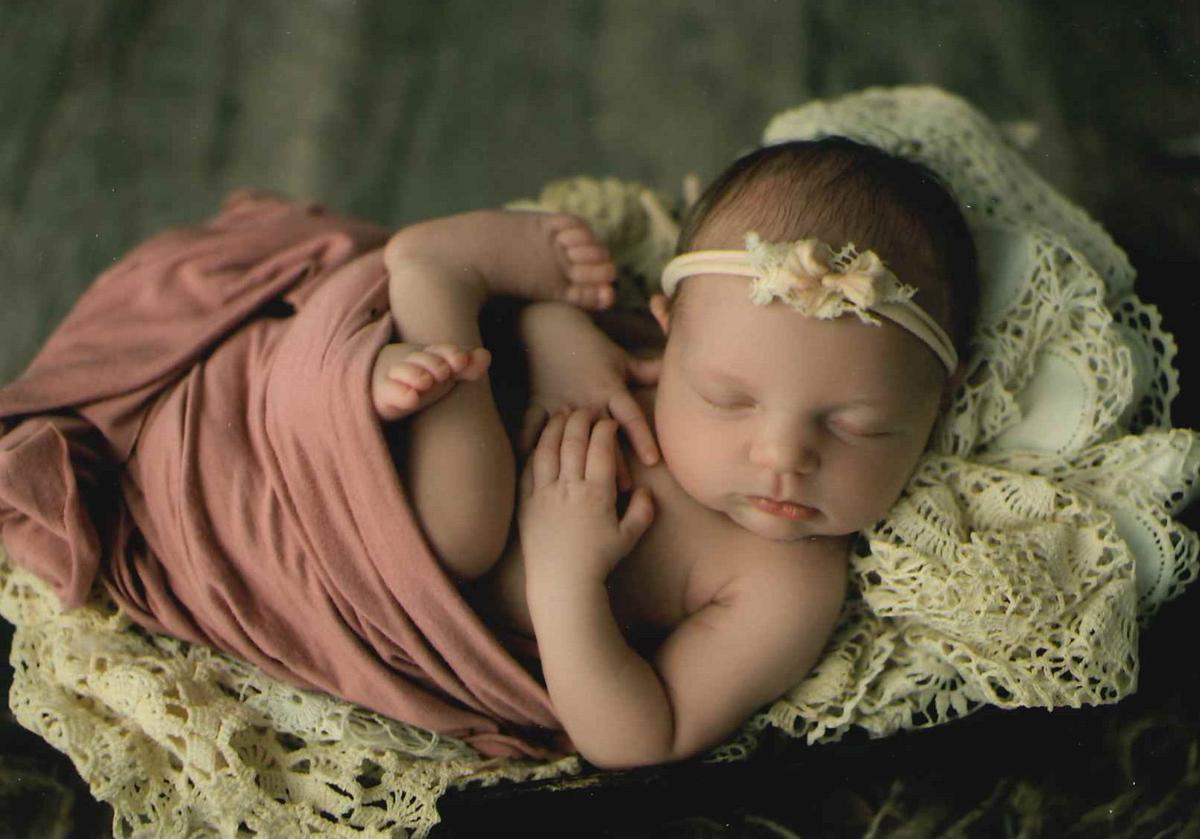 lakota baby james elle