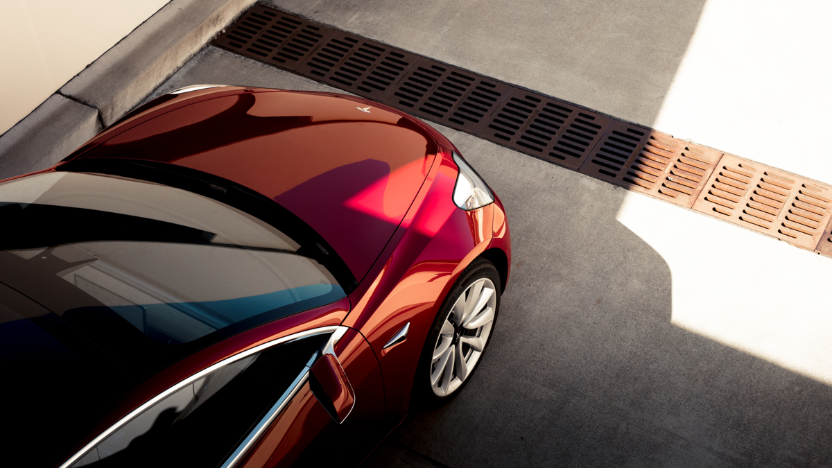 Nine things to know about the new Tesla Model 3 | National ...