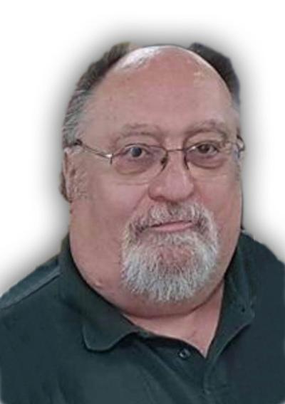 Donald W. Hanson