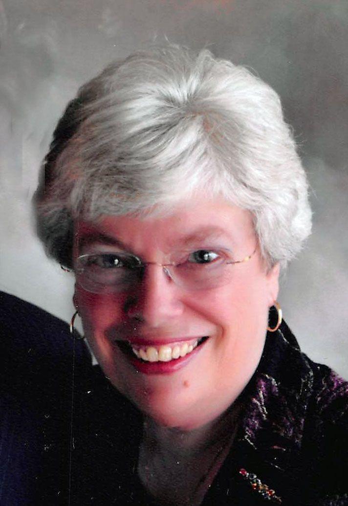 Dolores A. (Grell) Boehnke
