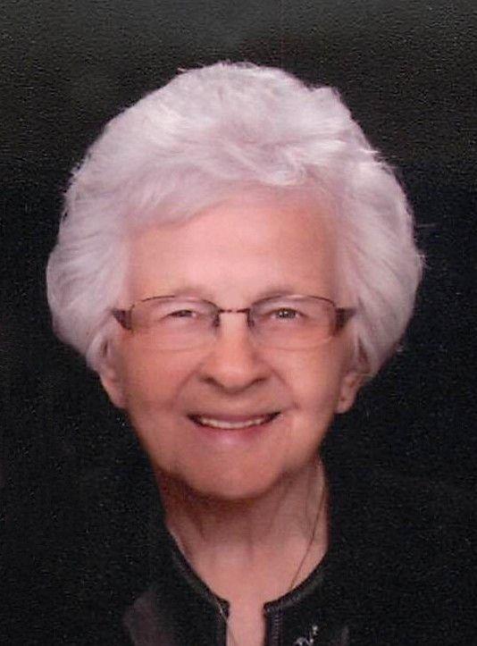 Elaine A. Nerdig