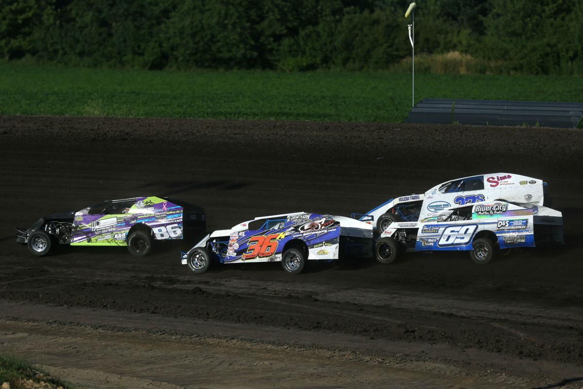 071617-racing-1.jpg