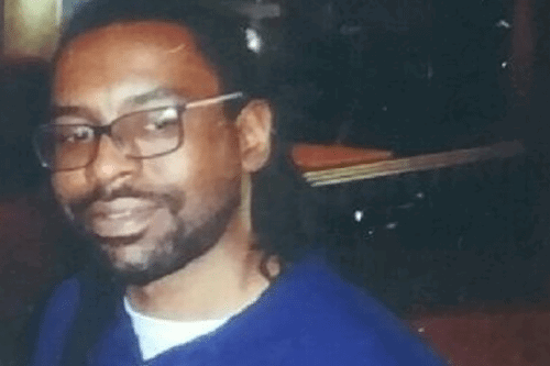 Philando Castile Charity Wipes Out Kids' Lunch Debt In District Where He Worked