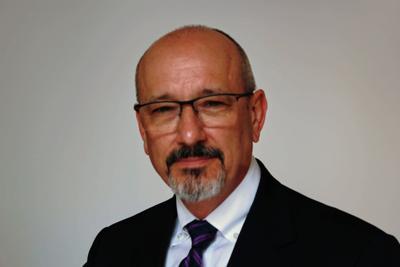 Bob Lincoln