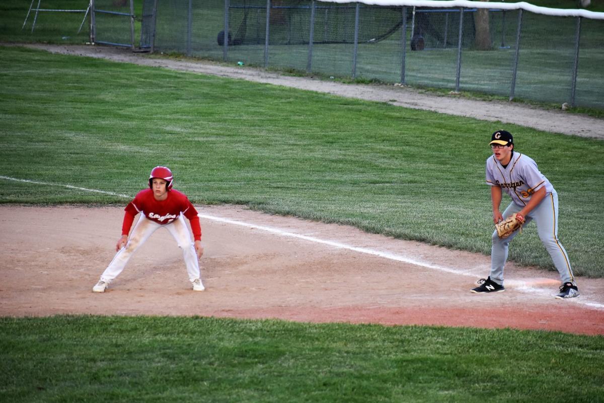WH Baseball 03.JPG