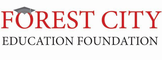 Forest City Education Foundation