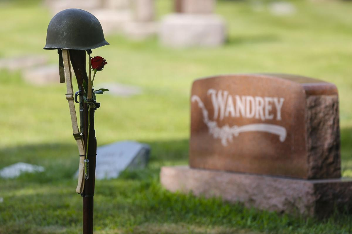 Wandrey 3