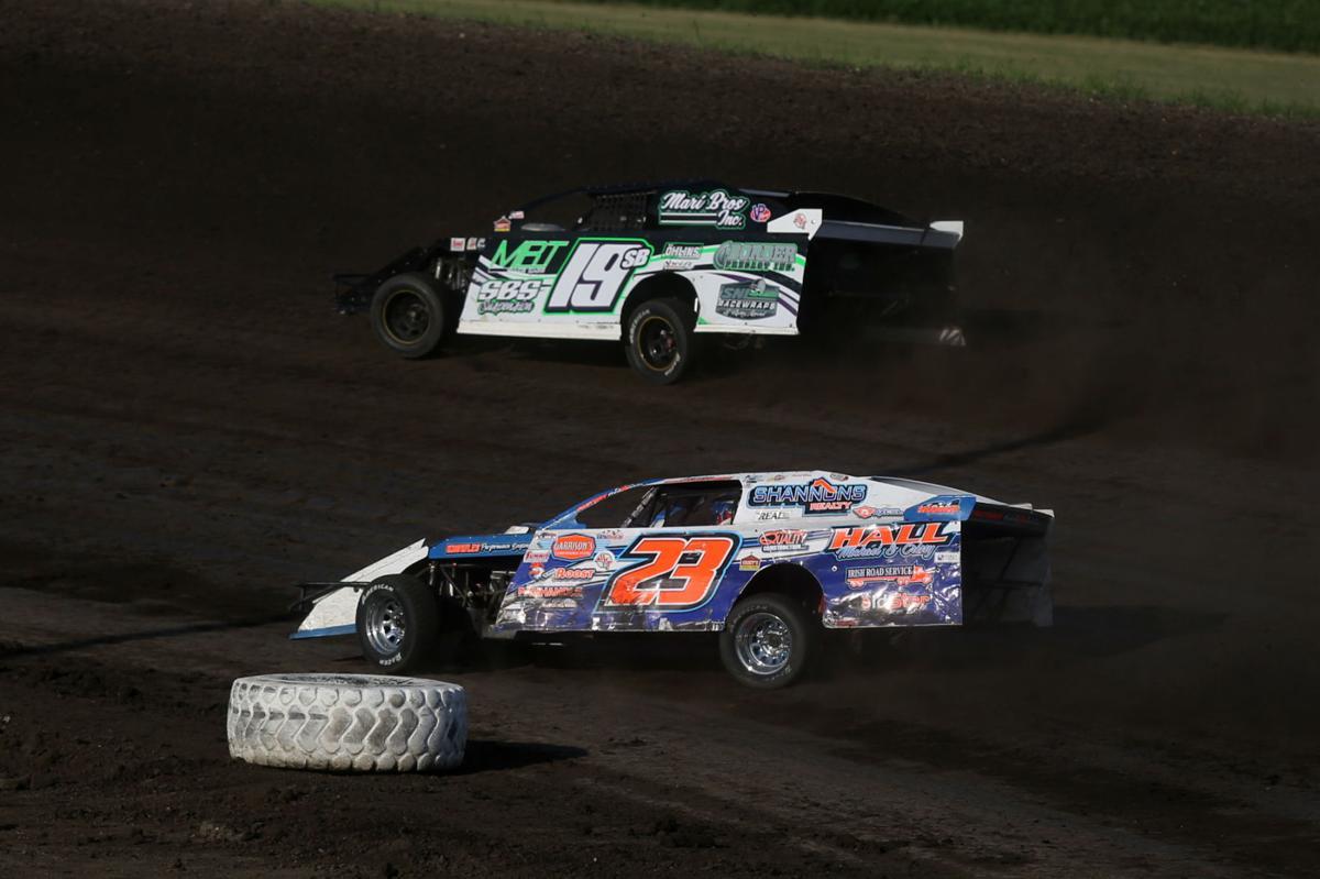 071617-racing-13.jpg
