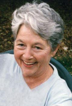 Natalie Quinn