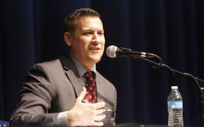 Mike Penca