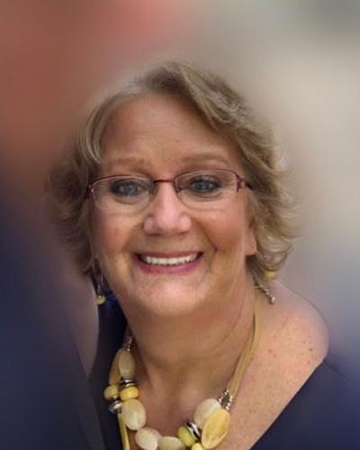 Peggy Julseth
