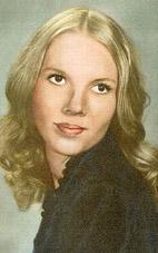 Donna Smith victim.jpg