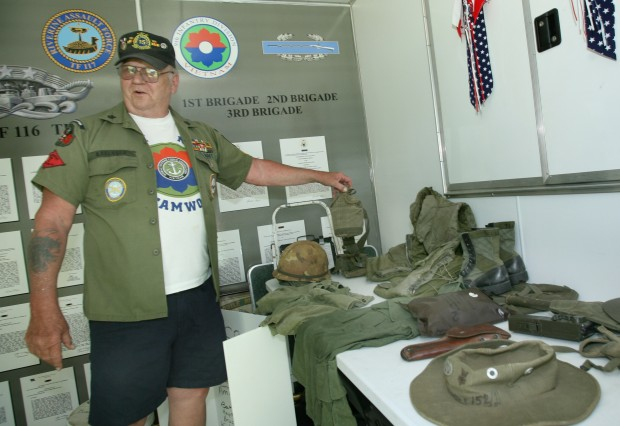 War memorabilia.jpg
