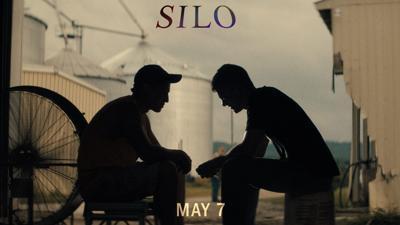 Silo movie still