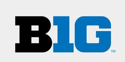 Big-Ten-Logo-Pentagram-Lede.jpg