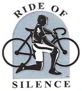 ride of silence.jpg