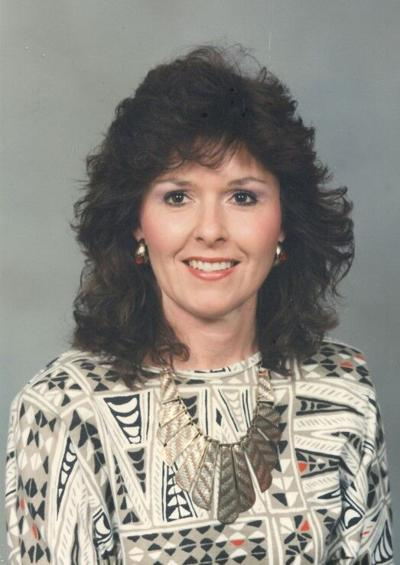 Linda Marie Paulsen