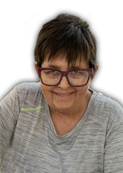 Wanda Berding
