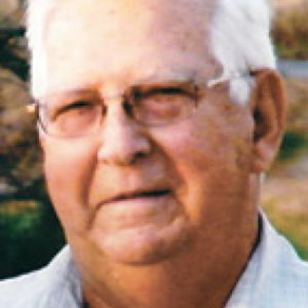 Ronald L  Kissel | Obituaries for Mason City and North Iowa