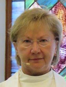 Cindy Krause