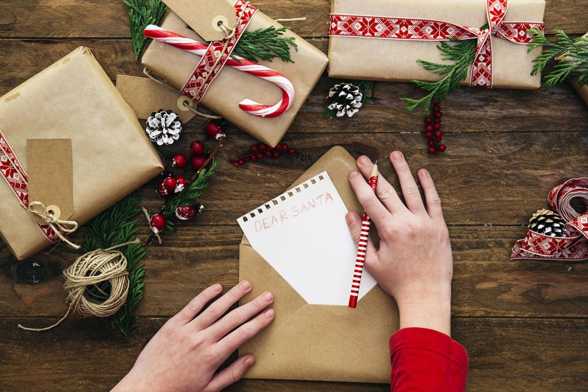Letters to Santa-9