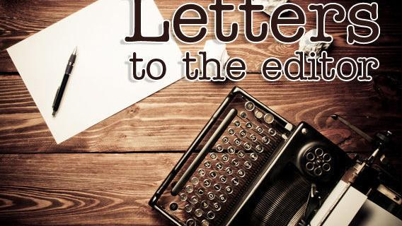 Letters to the editor: King, absentee voting, car seats, state fair