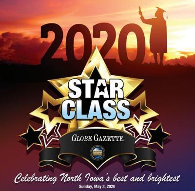 2020 Star Class