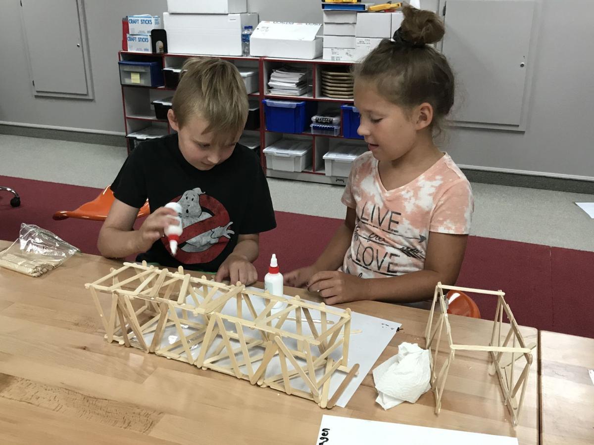 Bridge Builders Jr 2