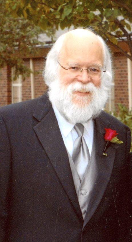 Michael D. Sherer