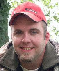 Drew J. Doyle
