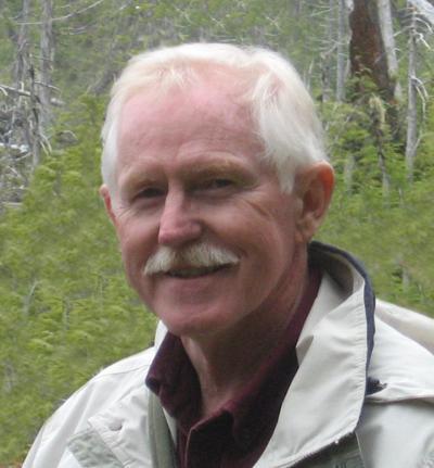 Dennis Clayson