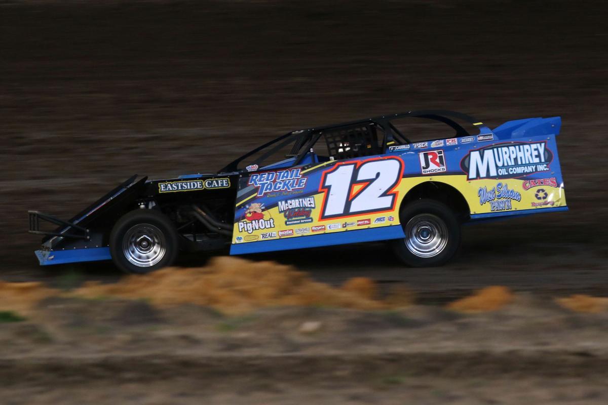 061117-racing-24.jpg