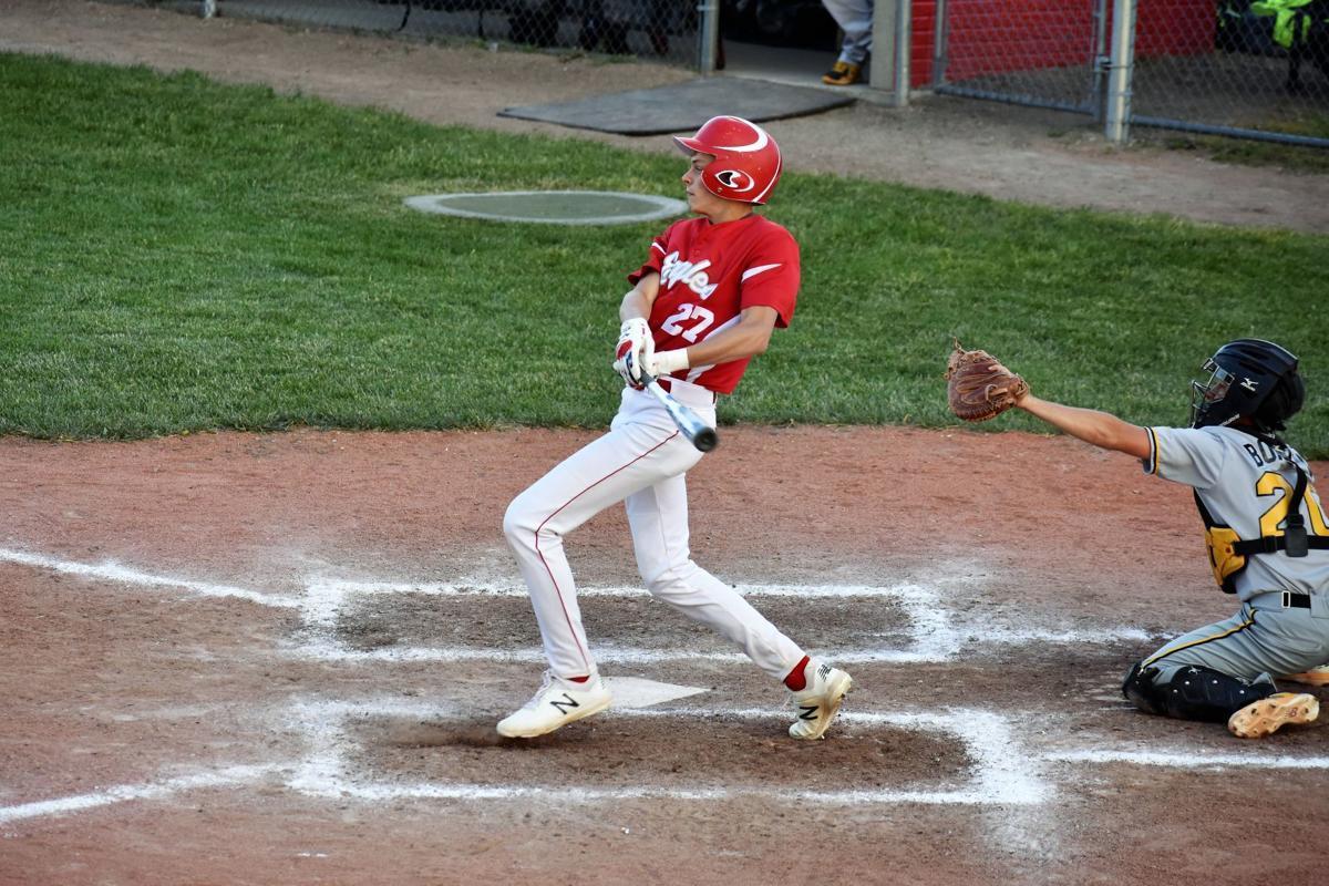 WH Baseball 05.JPG