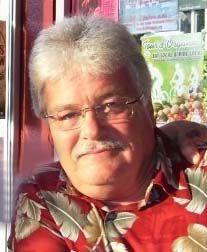 David C. Quinn