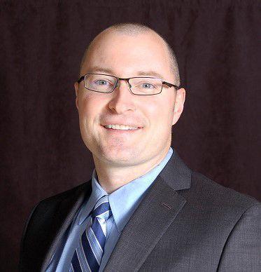 Matt Chizek