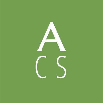 Anastasi Counseling