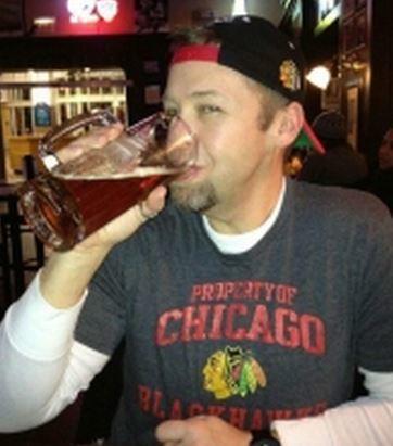 Matthew John Boozell | Obituaries for Mason City and North Iowa
