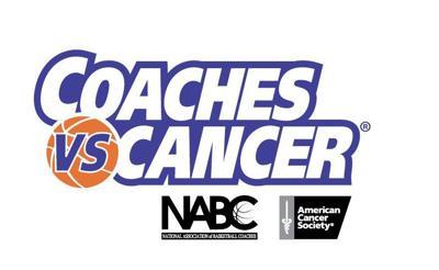 Coaches vs. Cancer