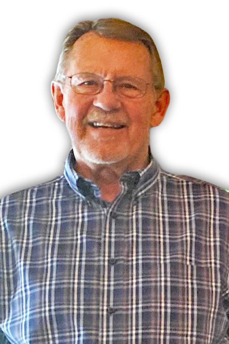 Russell W. Hickman